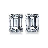 Diamantohrringe • große Auswahl • top Verarbeitung • mit Zertifikat • sichere & schnelle Lieferung • Ihre Diamantohrringe online kaufen bei weymouthhotels.info