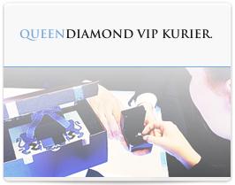 VIP Kurier