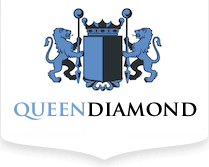 Queen Diamond GmbH